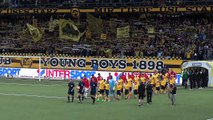 BSC Young Boys - AS Monaco 29.07.2015 - 001