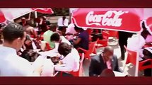 Luanda 06/2010, Angola: Fórum de Recrutamento | Elite Angolan Careers