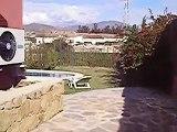 Villa ´Casa Susana - Puerto Banus