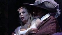 Cyrano de Bergerac - Opera - Con Plácido Domingo