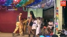 Pakistani Mujra Record Dance in Tamil Party Hot Video 003