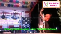 Pakistani Mujra Record Dance in Tamil Party Hot Video 008