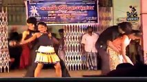 Pakistani Mujra Record Dance in Tamil Party Hot Video 011