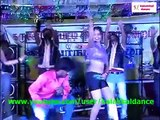Pakistani Mujra Record Dance in Tamil Party Hot Video 007