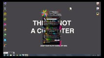 Dual Boot Manjaro Linux and Windows - video dailymotion