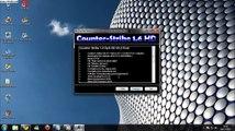 COMO BAIXAR CS 1.6 COMPLETO PRA JOGAR ON E COM BOTS