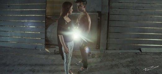 FAHAD SHEIKH - INTEHA  (Official Video)