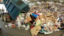 Balcones Recycling -- Small Business Success Story