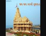 Vaishnav Jan To Tene Kahiye - Manna Dey - Gujarati Bhajan