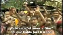 Herejías de Joel Osteen