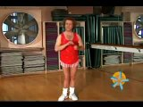 Bill O'Reilly goes Crazy because of RICHARD SIMMONS/ funny!
