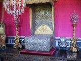 ❤Château de Versailles-Palace of Versailles HD
