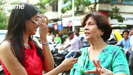 Confessions of the Indian Youth on Parents Day