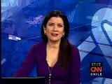 CNN CHILE: Entrevista al CDP.