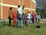 "Filmovi FVK Mirko Lauš,-""Djelomična pomrčina"""