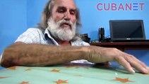 Opositores cubanos opinan sobre declaraciones del Cardenal Jaime Ortega