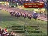 Amor de Pobre - El Derby (Gr.I) - Valparaíso Sporting Club - CHILE