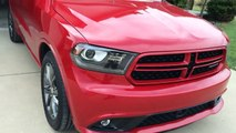 Dodge Charger Seatbelt Chime Bell Disable - video dailymotion