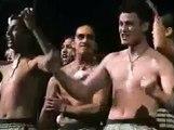Haka-maori-danse-traditionnelle-nouvelle-zelande.flv