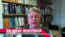 Dr. Ross McKitrick explains carbon taxes and cap & trade