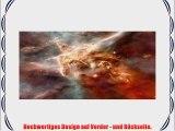 Weltraum 10106 Universum Wasserfest Neopren Weich Zip Geh?use Computer Sleeve Laptop Tasche