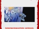 Weltraum 10168 Raumfahrzeug Wasserfest Neopren Weich Zip Geh?use Computer Sleeve Laptop Tasche