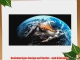 Weltraum 10171 Erde Wasserfest Neopren Weich Zip Geh?use Computer Sleeve Laptop Tasche Schutzh?lle