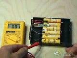 Как+сделать+из+старой+батареи+новую +Notebook