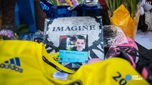 Boston Marathon bombing trial penalty phase begins