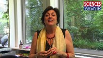 Sciences et Avenir 822 : l'édito présenté par Dominique Leglu