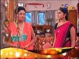 Aadade Aadharam 29-07-2015 | E tv Aadade Aadharam 29-07-2015 | Etv Telugu Serial Aadade Aadharam 29-July-2015 Episode