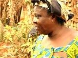 ENNEMIS INTIMES EP 061 - Série TV complète en streaming gratuit - Cameroun