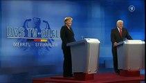 Merkel Angela lol  funny lustig witzig fun