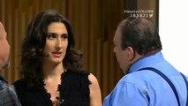 Assistir MASTERCHEF Brasil 2015 [Segunda Temporada] 28-07-2015 Parte 2/3 Episódio 11 Online Completo 28/07/2015 S02E11
