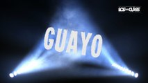 Aitor Cruz Feat. Los del Class - Moviendo Caderas (Aitor Cruz Remix) Lyric Video