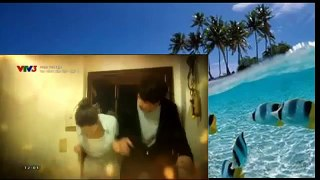 Gia Dinh Kim Chi Tap 4 Phan 1 Phim Han Quoc VTV3 Thuyet Minh
