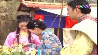 Nhan Gian Huyen Ao Tap 288 Full Phan 1 Phim Dai Lo