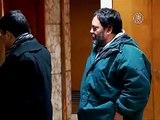 В Чили призывают раскрыть преступления режима Пиночета