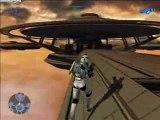 Star Wars Battlefront I - 5 Coole Bugs