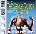 Venus Factor Reviews _ Fast Weight Loss Plans ( Pills That Work )Best Belly Fat Burners For Women