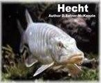 Hecht  Fische Tiere Animals Natur SelMcKenzie Selzer-McKenzie