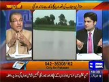 Mujeeb Ur Rehman Praising KPK Over New Law