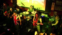 Hysteria (Def Leppard Tribute) - Animal