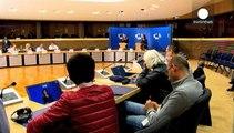 المفوضية الاوروبية تريد التثبت من احترام متنزه ديزني لاند باريس لقواعد اوروبية خاصة بالتعرفة