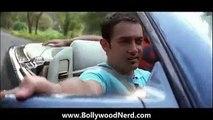 Dil Chahta Hai-Amir Khan Saif Ali Khan Akshey Khanna Movie Dil Chahta Hai Song