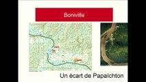 Agir ensemble pour les patrimoines. Processus de conservation-restauration de l'habitat en Guyane française