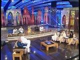 Launch of Na'at Album 'Madina Madina'   Mian Yousaf Salahuddin   Virsa Heritage Revived