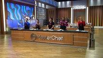 Assistir MASTERCHEF Brasil 2015 [Segunda Temporada] 28-07-2015 Parte 3/3 Episódio 11 Online Completo 28/07/2015 S02E11