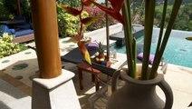 Phuket-Luxury-Vacation-Villas-Surin-Sabai