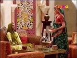 Chinnari Pelli Kuthuru 29-07-2015 | Maa tv Chinnari Pelli Kuthuru 29-07-2015 | Maatv Telugu Serial Chinnari Pelli Kuthuru 29-July-2015 Episode